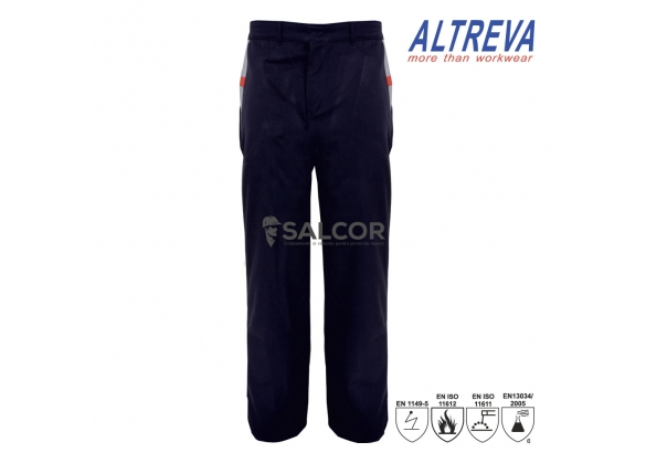 Pantalon BAEKELENAD ART. C2028790 0