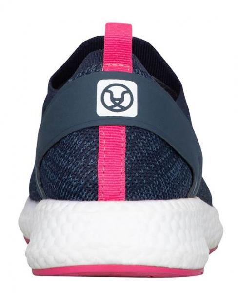 Adidasi FRESIA G3320 1