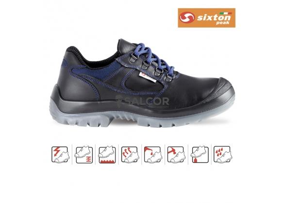 Pantofi Sixton KENTUCKY S3 SRC art. 2430 0