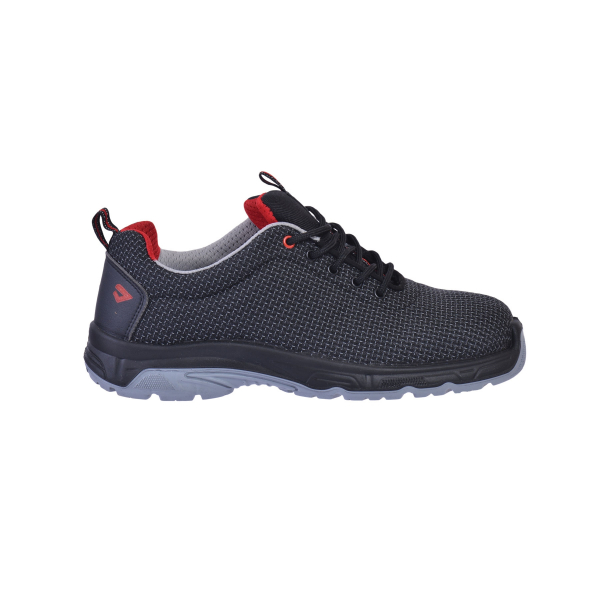 Pantof Raptor S3 [0]