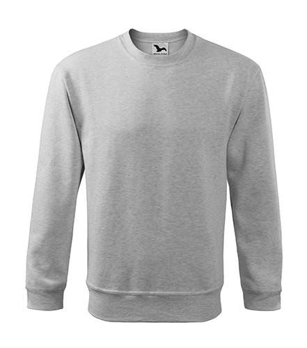 Bluza Essential 406 0