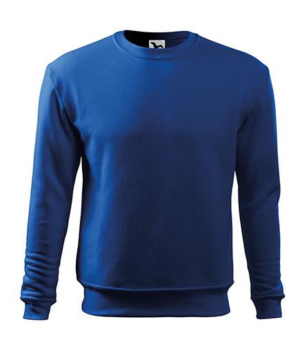 Bluza Essential 406 2