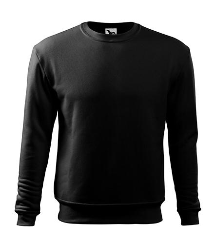 Bluza Essential 406 1