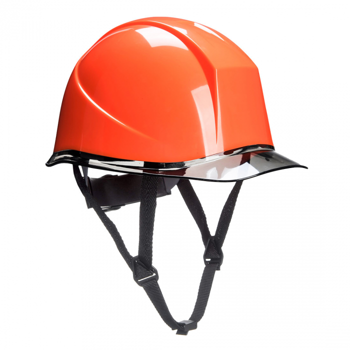 Casca Protectie Skyview [0]