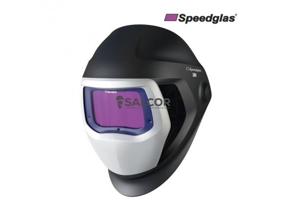 Masca 3M SPEEDGLAS 9100 art. 9100 V 0