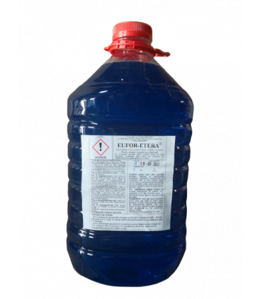 Dezinfectant Solutie 5l 0
