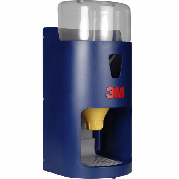 Dispenser antifoane interne One Touch PLUS, art. D156 0