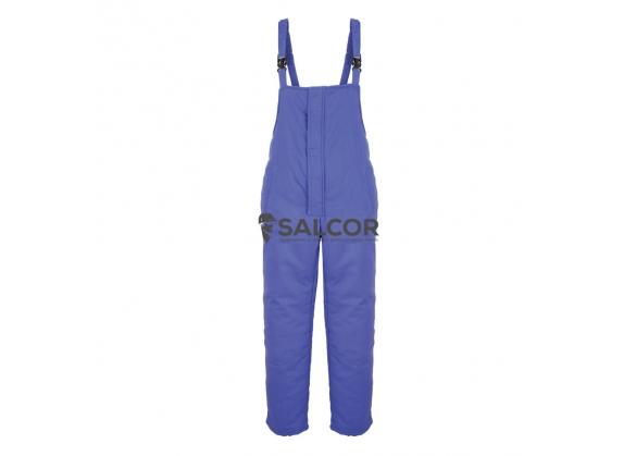 Pantalon vatuit IVAN ART. 2B02 0