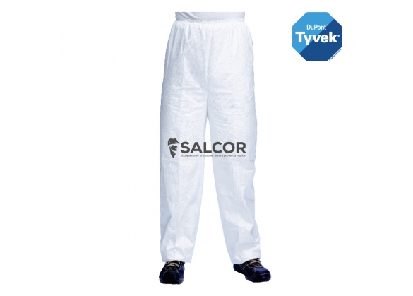Pantalon TYVEK® TROURSERS ART. 40805 0