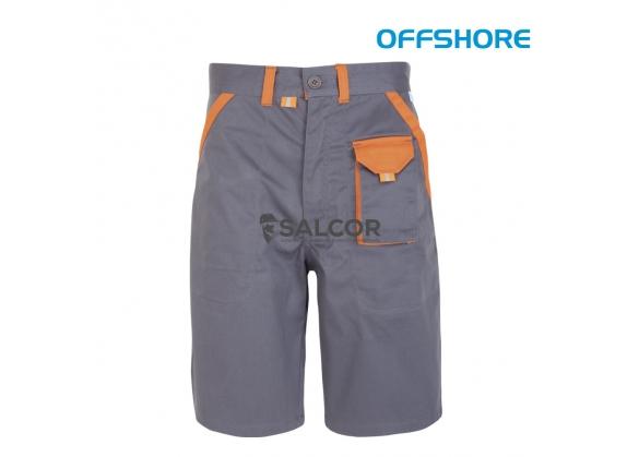 Pantalon scurt SAMOA ART. 4B13 0