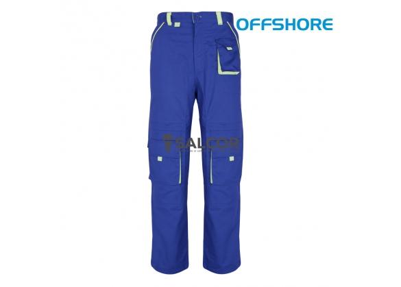 Pantalon standard TONGA ART. 4B17 0