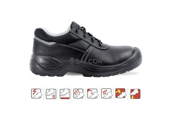Pantofi WORKTEC S1 art. 2005 0
