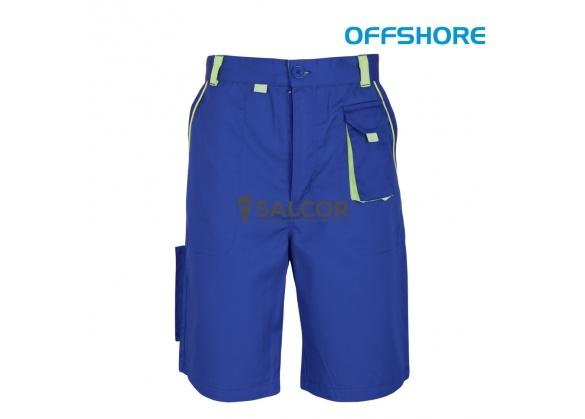 Pantalon scurt TONGA ART. 4B21 [0]