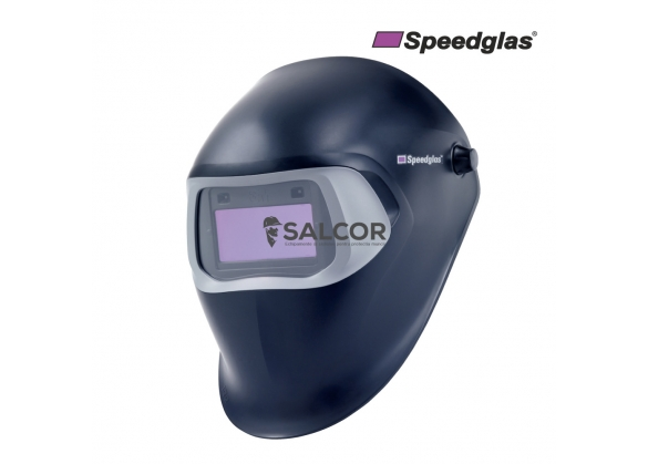 Masca SPEEDGLAS 100 art. SPEEDGLAS 100 0