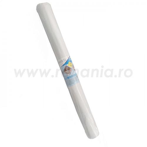 Folie de protectie din microfibra 1 X 10 M [0]