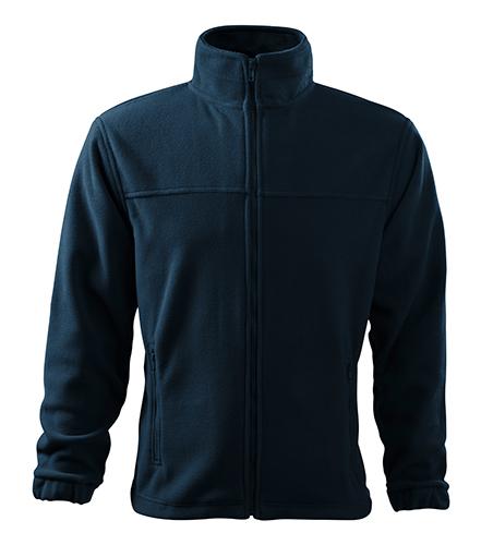 Jachetă fleece pentru barbati 501 [5]