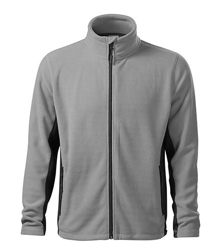Jachetă fleece pentru barbati 527 [1]