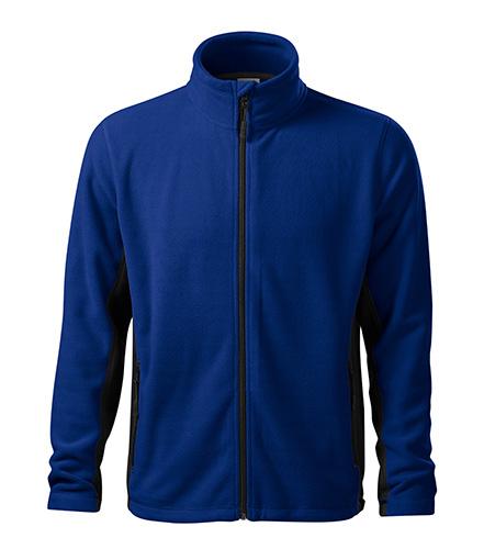 Jachetă fleece pentru barbati 527 [6]