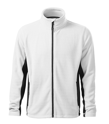 Jachetă fleece pentru barbati 527 [0]