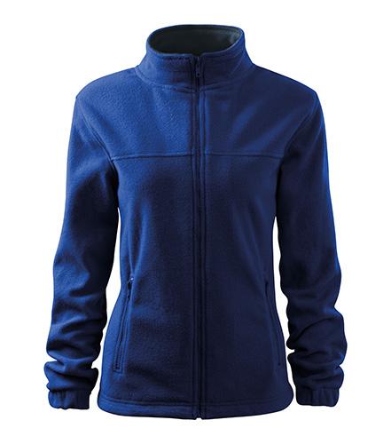 Jachetă fleece pentru dama 504 3