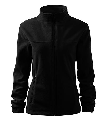 Jachetă fleece pentru dama 504 1