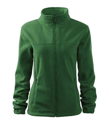 Jachetă fleece pentru dama 504 4