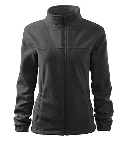 Jachetă fleece pentru dama 504 8