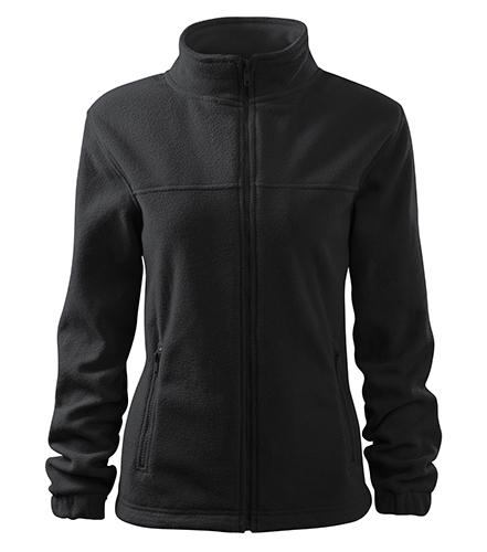 Jachetă fleece pentru dama 504 11