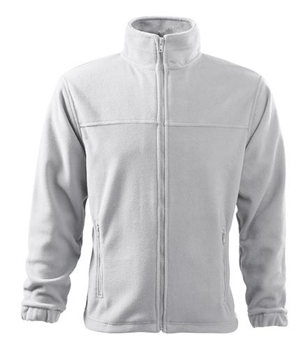 Jachetă fleece pentru barbati 501 [0]