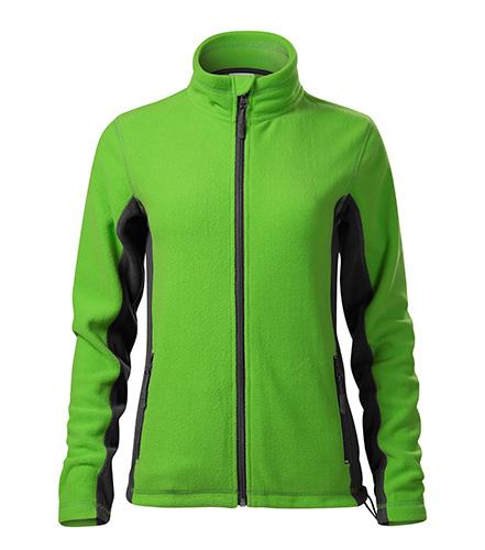 Jachetă fleece pentru dama 528 6