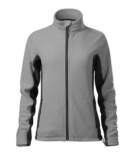 Jachetă fleece pentru dama 528 8