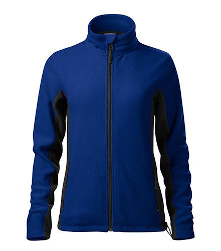 Jachetă fleece pentru dama 528 5