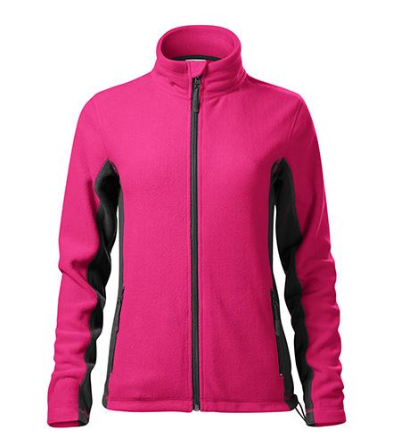 Jachetă fleece pentru dama 528 1