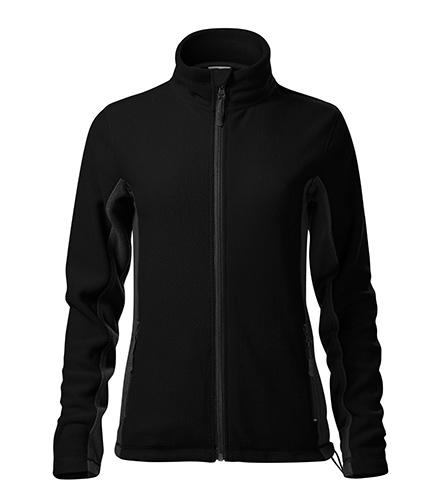 Jachetă fleece pentru dama 528 3