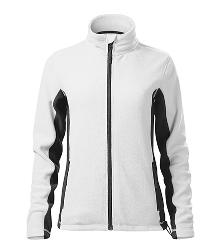 Jachetă fleece pentru dama 528 0