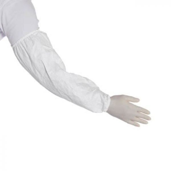 Manecute Tyvek® Sleeves 50cm B884 0