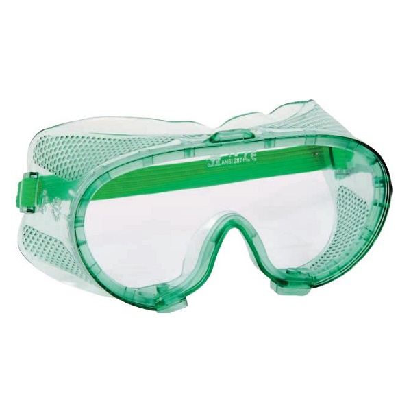 Ochelari De Protectie Tip Goggle [0]