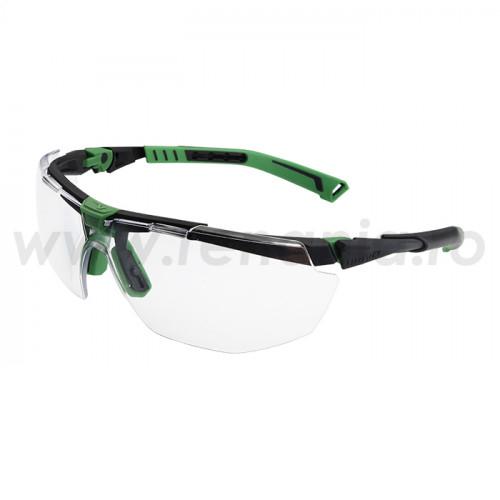 Ochelari De Protectie X-Generation 5x1 [0]