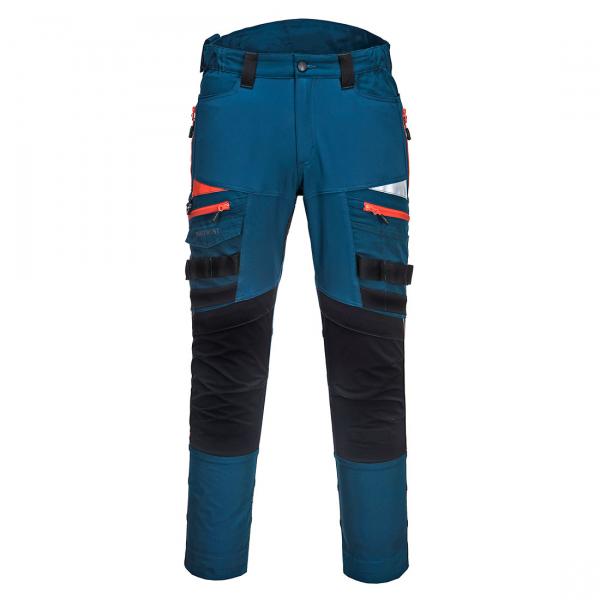 Pantalon standard DX449 0