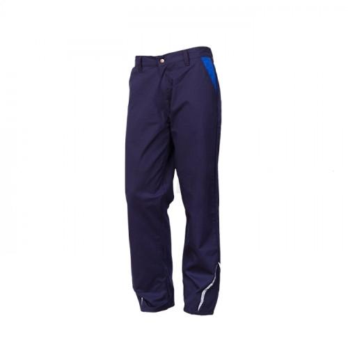 Pantalon Standard Colorado 35B8 [2]