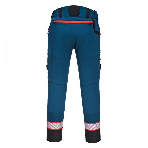 Pantalon standard DX449 1