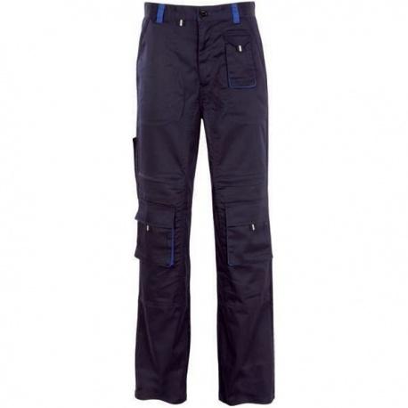 Pantalon Standard Fiji 4B08 [0]