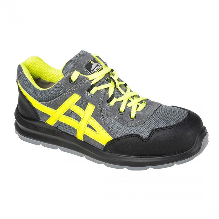 Pantofi Steelite FT50 S1 [0]