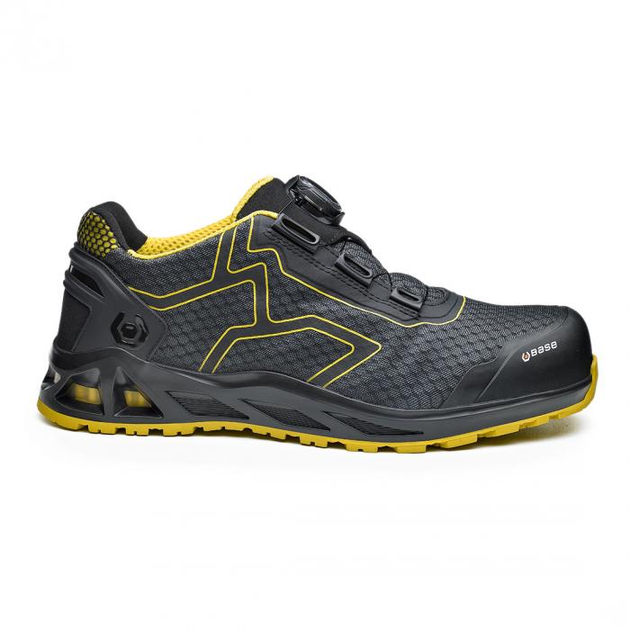 Pantofi Base B1005 [0]