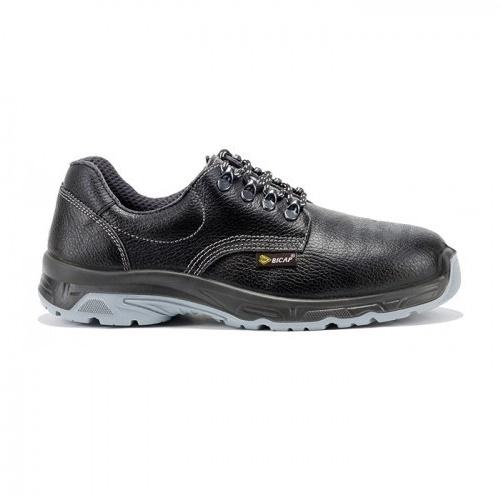 Pantofi Bicap New BARI S2 art. A192 0