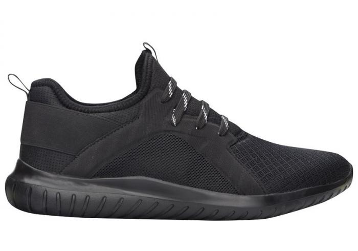 Pantofi Floaty [0]