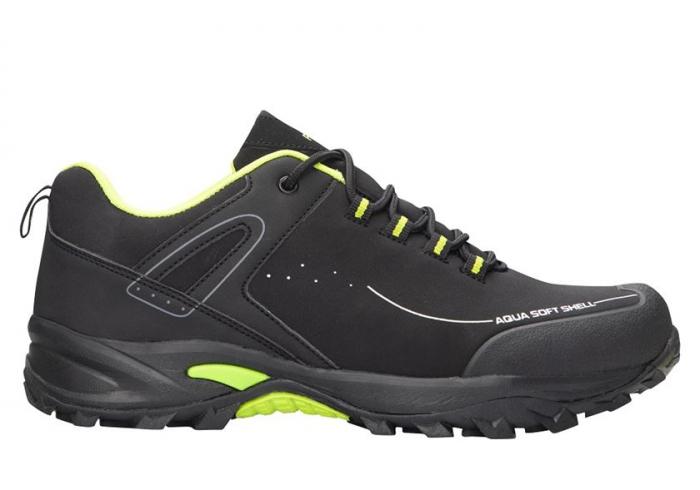 Pantofi CrossLow [0]