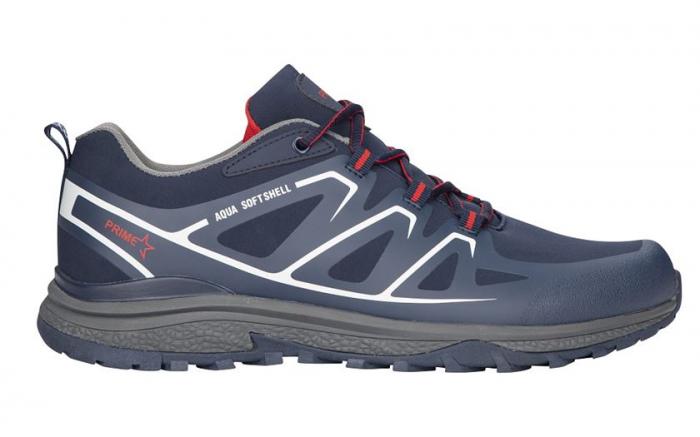 Pantofi Twist Navy G3318 [0]