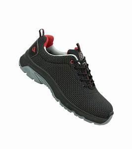 Pantof Raptor S3 [1]