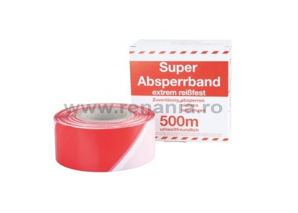SUPERTAPE ART. 4094-500 0